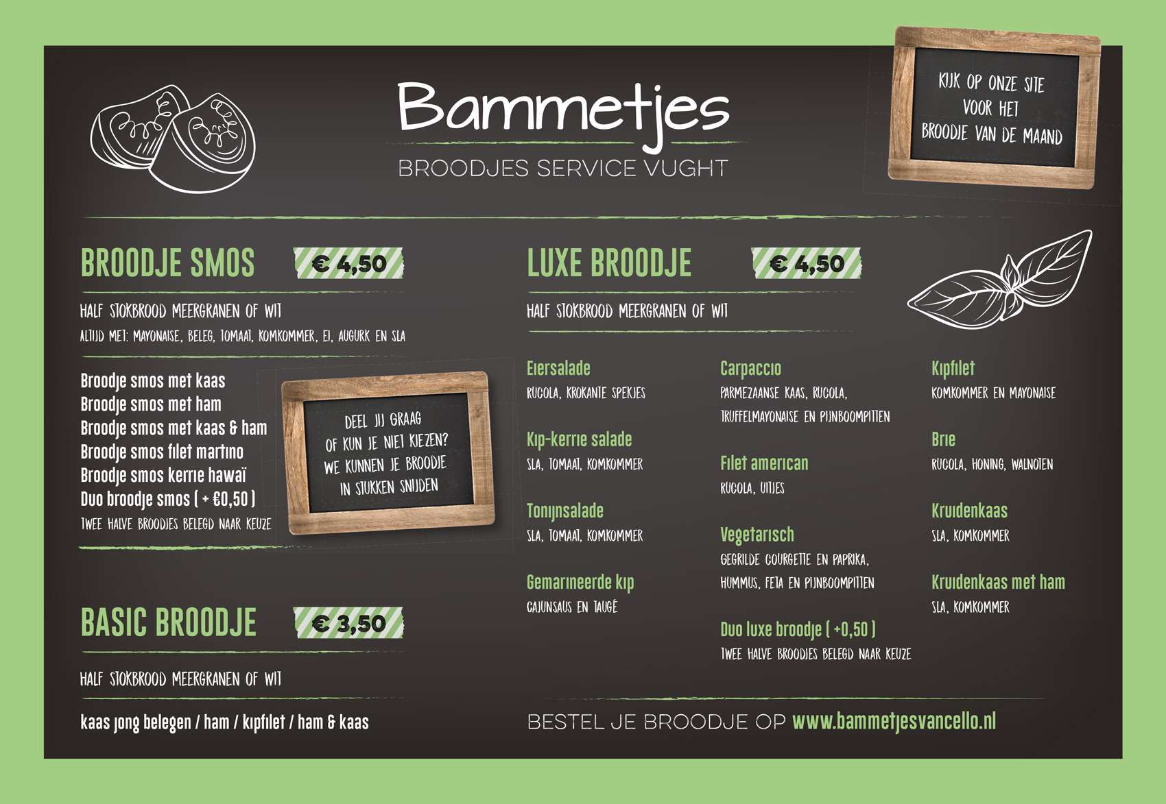 Bammetjes-menukaart-1