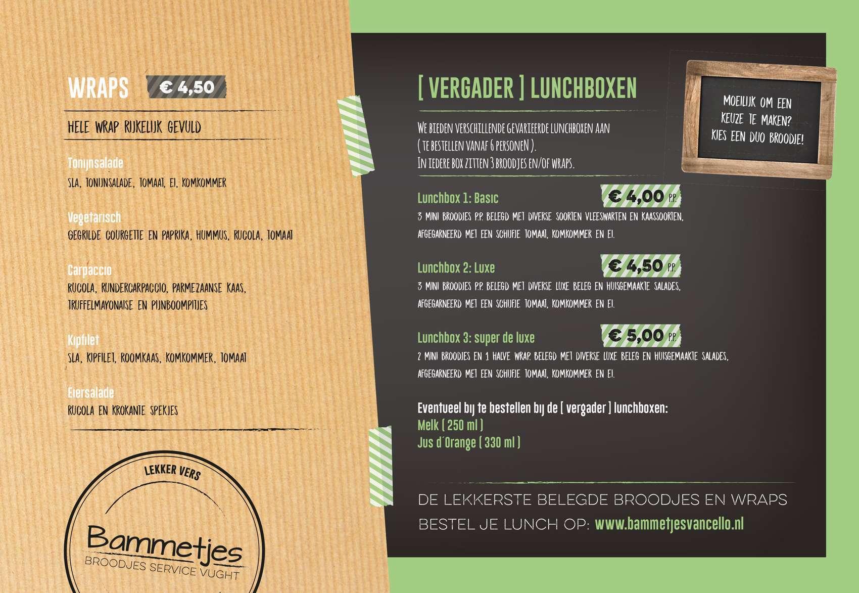 Bammetjes-menukaart-2